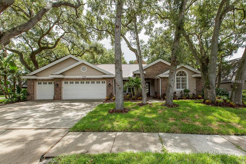 1708 COUNTRY TRAILS DR