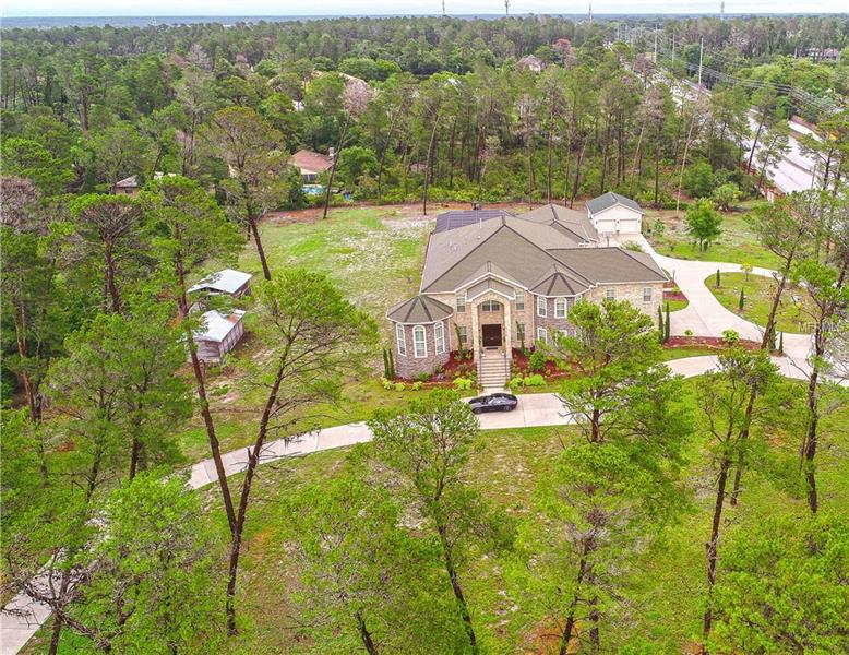 2825 ROLLING WOODS DR