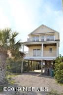 809 Topsail DR