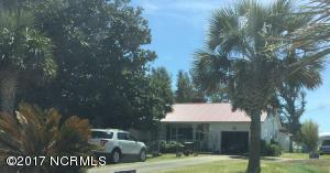 562 Island RD