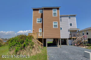 1877 New River Inlet RD