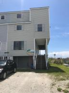 2276-1 New River Inlet RD
