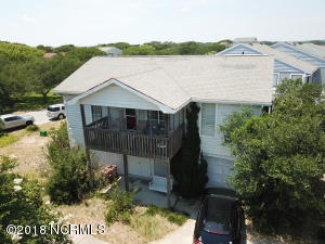 212 Bayview DR