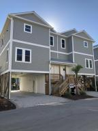 957 A Tower CT