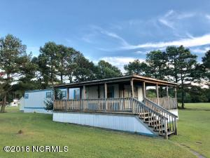157 Dill'S Point RD