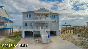 1214 New River Inlet RD