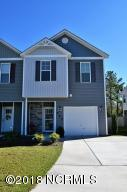 242 Currituck DR