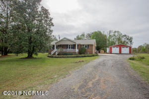 359 Beulaville HWY
