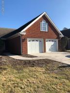 139 Candlewood DR