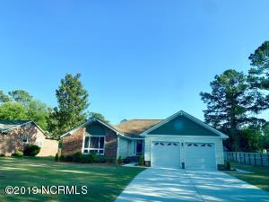405 Rockledge RD