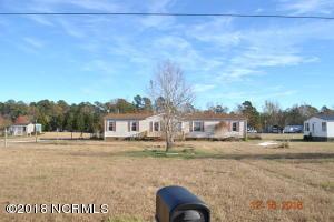 390 Morton Farm RD