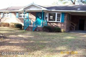 1049 Brown Town RD