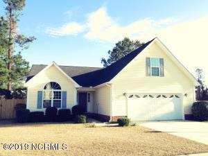 105 Magnolia Mill PL