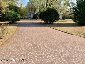 266 White Oak Bluff RD