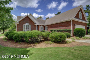 120 Candlewood DR