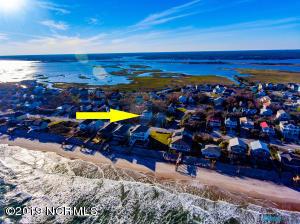 1615 Shore DR