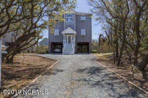 2056 New River Inlet RD