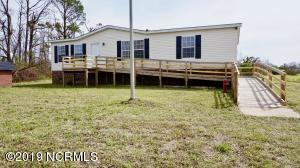 350 Polly Hill RD