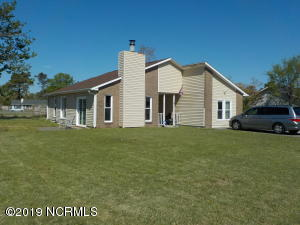 306 Panther Trail TRL