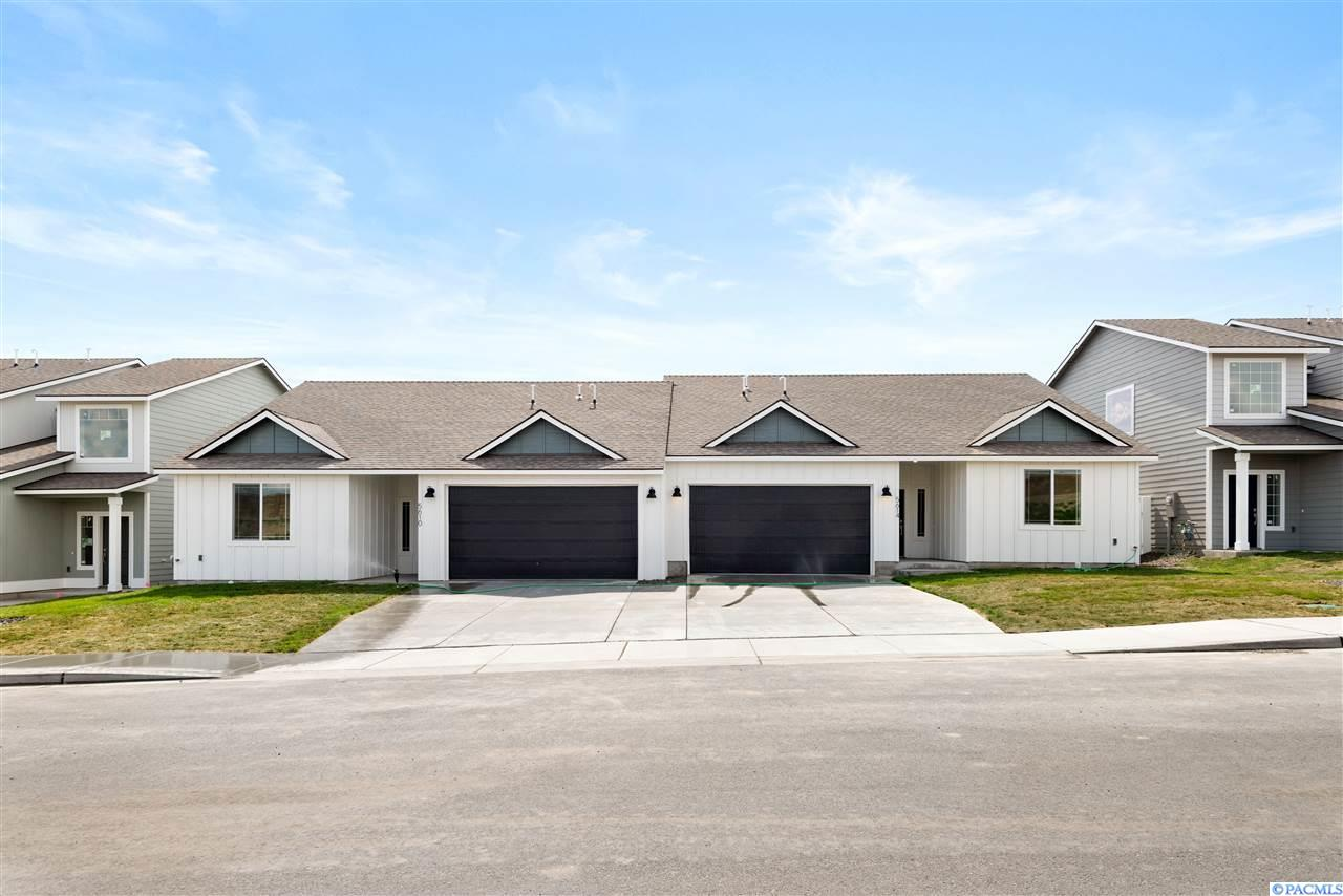 5524 Remington Drive
