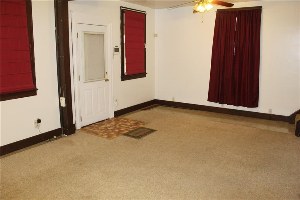 W 181 Marigold Street - FOR SALE - See All Homes For Sale in Pittsburgh