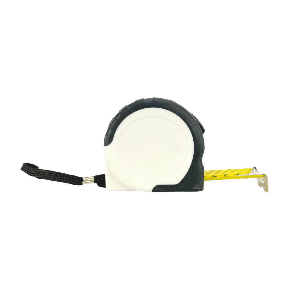 Designer Tape Measure