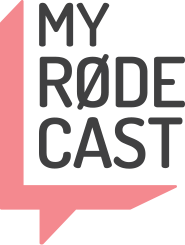 My RØDE Cast