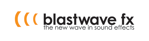 Blastwave FX