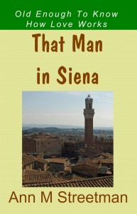 That-Man-in-Siena-Cover-Final