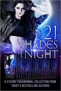 21ShadesofNight