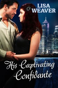 His-Captivating-Confidante-6-4-9-16-copy