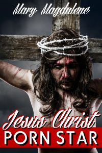 Jesus-Christ-Porn-Star-eBook