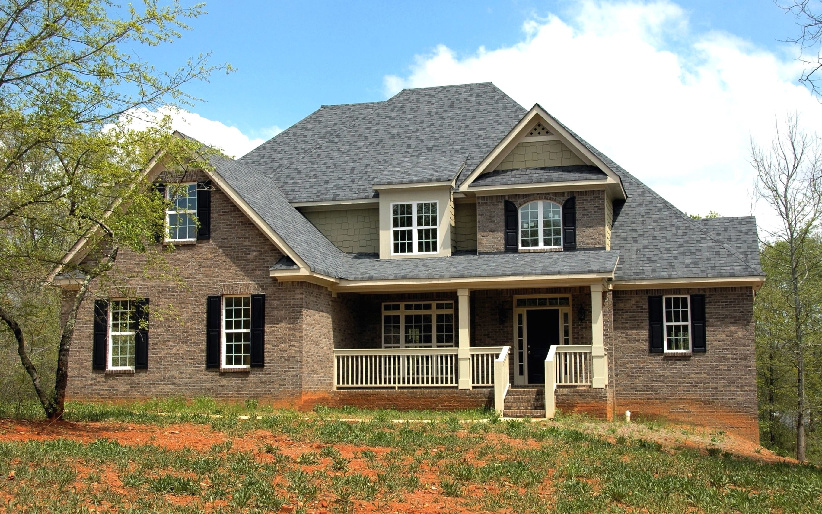 Affordable Roofing Company Tyler