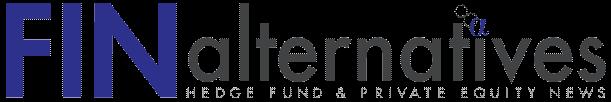 Finalternatives Logo