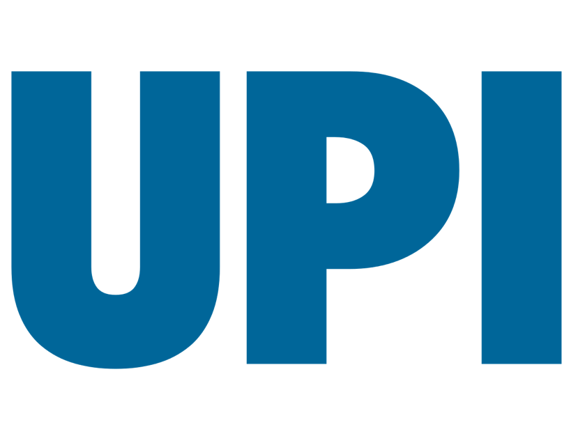Upi Logo Cropped