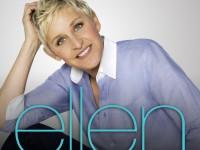 Ellen-200x150.jpg