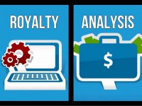 The Royalty Analysis Tool