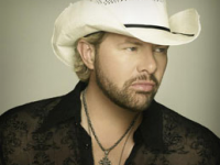 Top Country Musicians