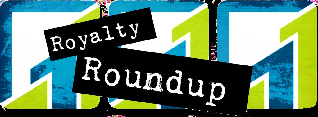 Roundup12 copy