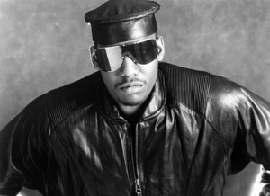 Kool Moe Dee Sells Royalties