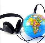 Music Around the World and Royalties