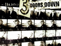 3 Doors Down Music Royalties