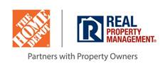 Real Property Boston Announces Accreditation by The Home Depot
