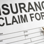 Quiz: Do I Have the Right Homeowner's Insurance for My Rental?