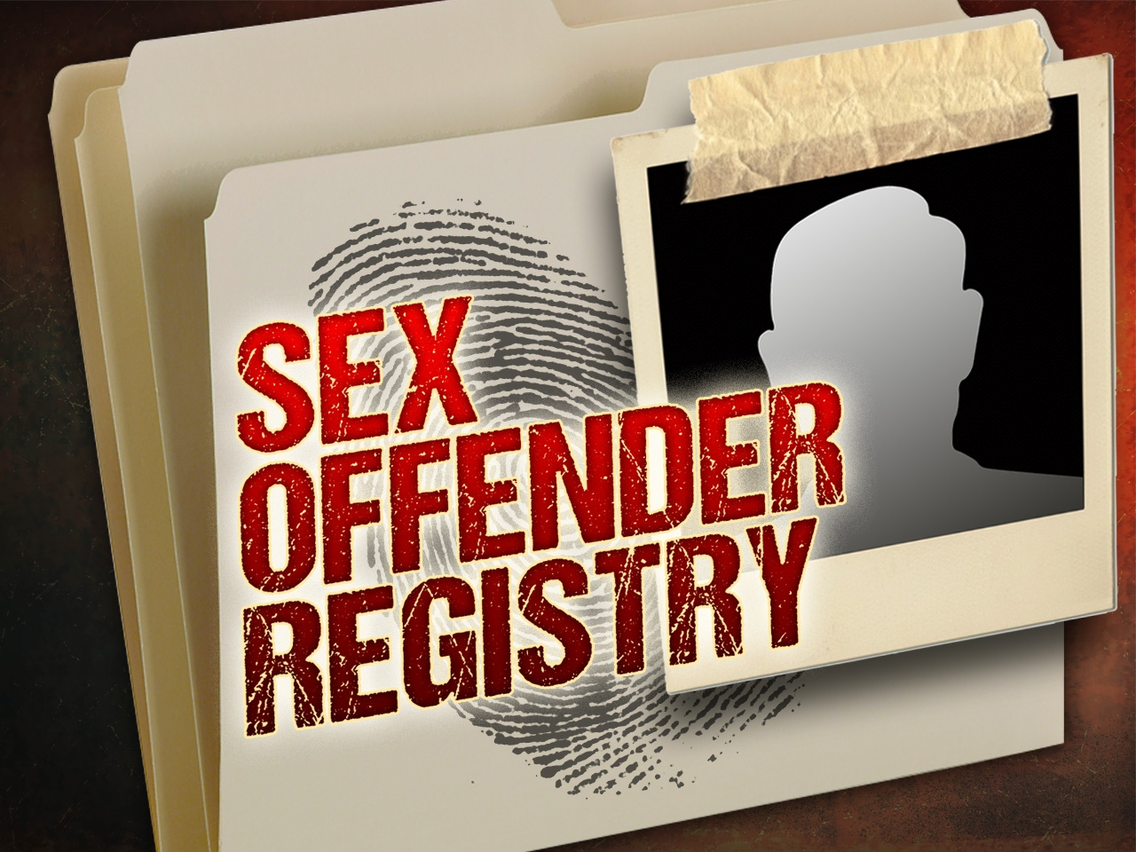 Landlord rights and registered sex offender