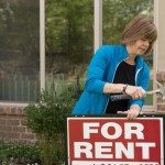 10 Mistakes New Landlords Makes