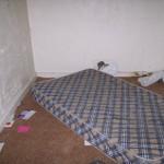 abandoned-matress-room
