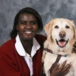 lady-pet-dog