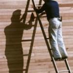 wood-ladder-shadow
