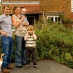 happy-family-house